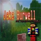 jkjkblimp341's avatar