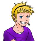 ZanitorTv's avatar