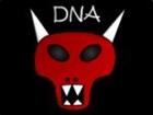 DnaProdigy's avatar
