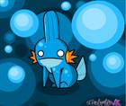 MixMasterMudkip's avatar