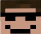 erwjacnxbcyjabxhknhhn's avatar