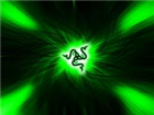 kreeperciller179's avatar