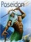 Posiedon's avatar