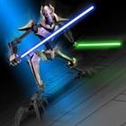 Vader242's avatar