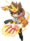 names_Ash's avatar
