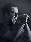 Daftmarzo's avatar