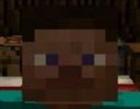 glowter22's avatar