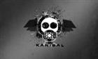 Kanibal1231's avatar