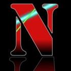 Nathan7934's avatar