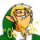 MiningWithTea's avatar