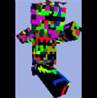 cyadwauu's avatar