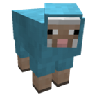 fishindude's avatar
