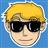 wildchild777's avatar
