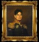 Fidelmios's avatar