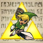 UnixRano's avatar