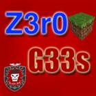 Z3r0G33s's avatar