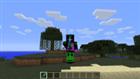 charmaps6's avatar