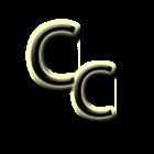 TheCraftserverCommunity's avatar