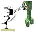 ErasmoGnome's avatar