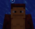 MCFUser8477593's avatar