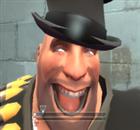 timotheeeee's avatar