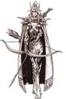 Kirabo's avatar