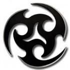 coconinja1's avatar