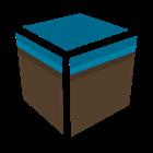 kyeshi98's avatar