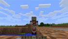 trhod17's avatar