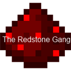 The_Redstone_Gang's avatar
