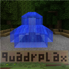 quadrplax's avatar