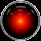 UNIQU3_OODLE's avatar