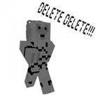 Myturtlesoreo's avatar