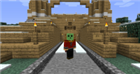 daBenster96's avatar