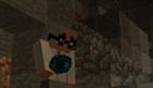 ForgeWorld's avatar