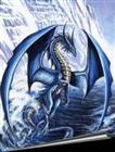 thunderbird101's avatar