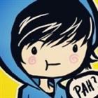 Luis_reyes24's avatar