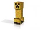 starsport's avatar