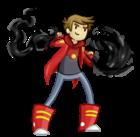 SiriusblackAnimagi's avatar