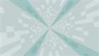 turtle603's avatar