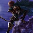 Iroonwood's avatar