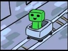 Blockhead9000's avatar
