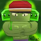 WFloydBoy8's avatar