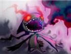 craggy2569's avatar