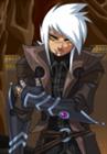 thundertomix's avatar