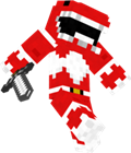 kris171's avatar