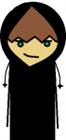 Alphaniac's avatar