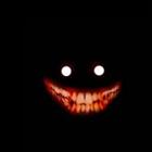 DukeTidierLeader2's avatar