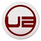 unstopbole's avatar