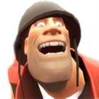 mindmatter022197's avatar